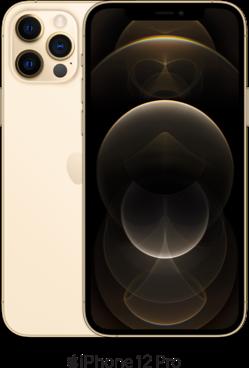 Presentamos eliPhone SE