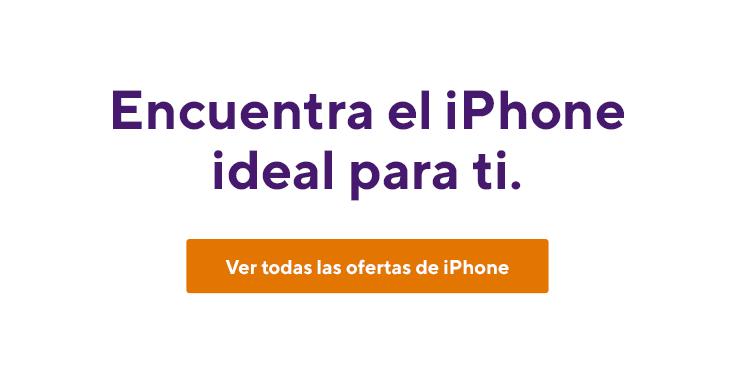 Avisos legales. Durabilidad. La afirmación se basa en la comparación de la parte frontal de Ceramic Shield del iPhone 12 y iPhone 12 Pro con respecto a la generación anterior de iPhone. Pantalla. La pantalla presenta esquinas redondeadas que siguen un hermoso diseño curvo y estas esquinas están dentro de un rectángulo estándar. Cuando se lo mide de forma rectangular estándar, la pantalla mide 5.42 pulgadas (iPhone 12 mini), 5.85 pulgadas (iPhone 11 Pro, iPhone XS, iPhone X), 6.06 pulgadas (iPhone 12 Pro, iPhone 12, iPhone 11, iPhone XR), 6.46 pulgadas (iPhone 11 Pro Max, iPhone XS Max) o 6.68 pulgadas (iPhone 12 Pro Max), en diagonal. El área real de visualización es menor. Celular y móvil. Requiere plan de datos. Las redes 5G y LTE están disponibles en ciertos mercados y a través de ciertos proveedores. Las velocidades se basan en una velocidad de transmisión teórica y pueden variar en base al proveedor y a las condiciones del sitio. Para obtener detalles sobre la asistencia en 5G y LTE, comunícate con tu proveedor y visita apple.com/phone/cellular. Carga y batería. Las afirmaciones sobre la batería dependen de la configuración de la red y de muchos otros factores; los resultados reales pueden ser diferentes. La batería tiene ciclos de recarga limitados y con el tiempo podría tener que ser reemplazada por un proveedor de servicio autorizado de Apple. La duración de la batería y el número de ciclos de carga varían según el uso y la configuración Visitar apple.com/batteries y apple.com/iphone/battery.html para más información. Apple Arcade. Apple Arcade requiere una suscripción. Transmisión AirPlay. Requiere un Apple TV o untelevisor conAirPlay. Disponibilidad. Algunas funciones pueden no estar disponibles para todos los países o todas las áreas. Accesorios. Losaccesorios se venden por separado. Apple Music. Apple Music requiere una suscipción. iPhone 12 mini y iPhone 12 Pro Max no han sido autorizados por las normas de laComisión Federal de Comunicaciones. No se ofr