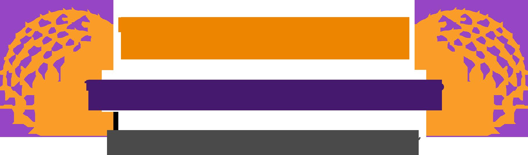 Datos de alta velocidad sin límites por $60. 15GB de datos para hotspot. Incluye Amazon Prime. Ahorra $30 en cada línea adicional.