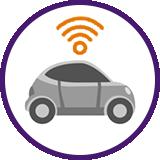 Metro SmartRide - Seguridad para la familia