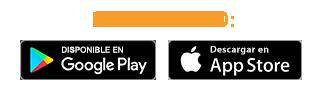 Ver todas las aplicaciones de música compatibles